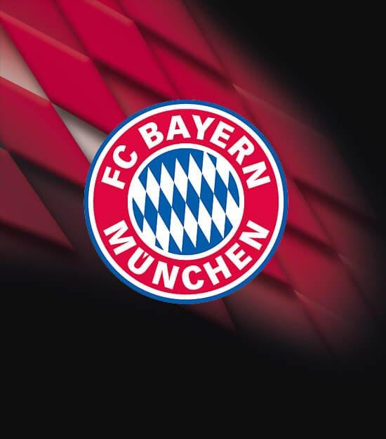 Какой бюджет у Баварии Мюнхен?