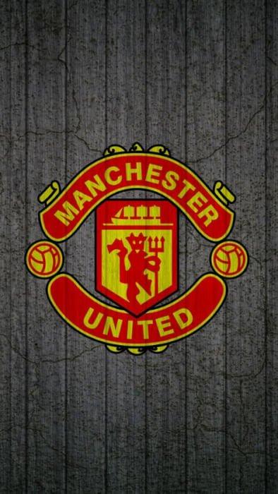 Манчестер Юнайтед рейтинг