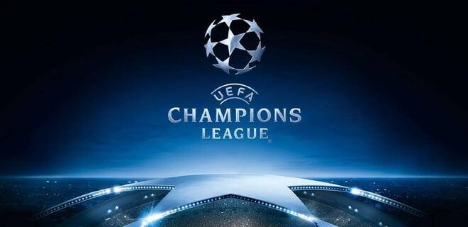 Рекорды Лиги Чемпионов