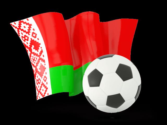 Букмекеры Беларуси