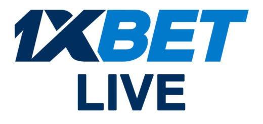 1xbet com live
