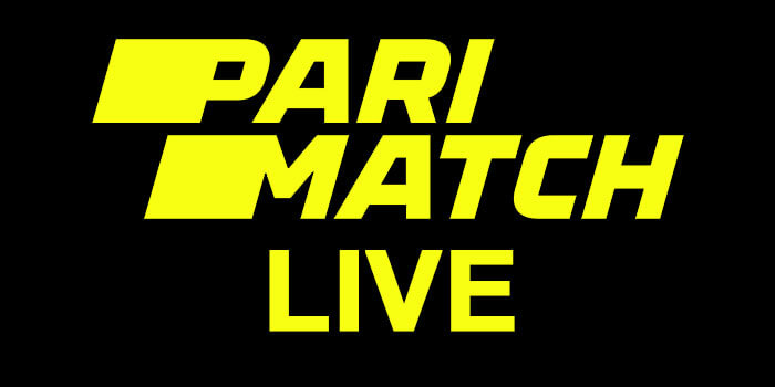 Parimatch Live