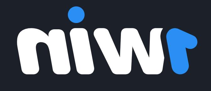 1Win - одна из самых популярных букмекерских контор в сфере онлайн беттинга.Она гарантирует игрокам разнообразие событий, различные бонусы и щедрые выплаты.