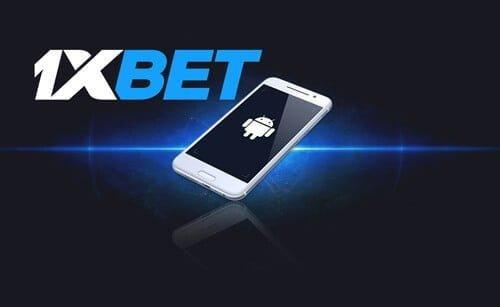 1xbet kz мобильная версия