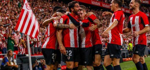 Прогноз на матч Атлетик - Севилья 8 июля 2020